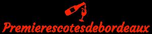 Premierescotesdebordeaux.com